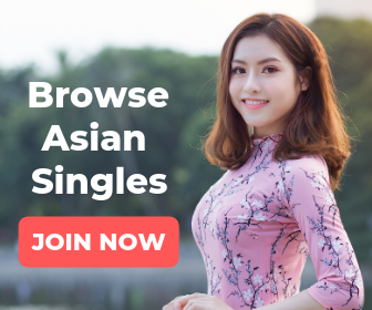 Sign Up in TrulyAsian Now