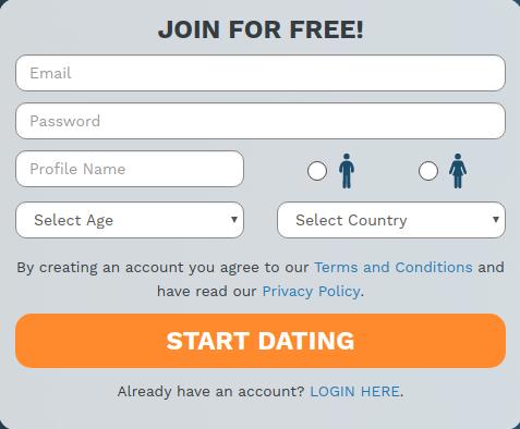 registration trulyasian