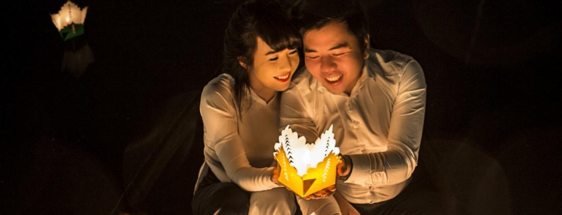 dating-vietnamese-singles