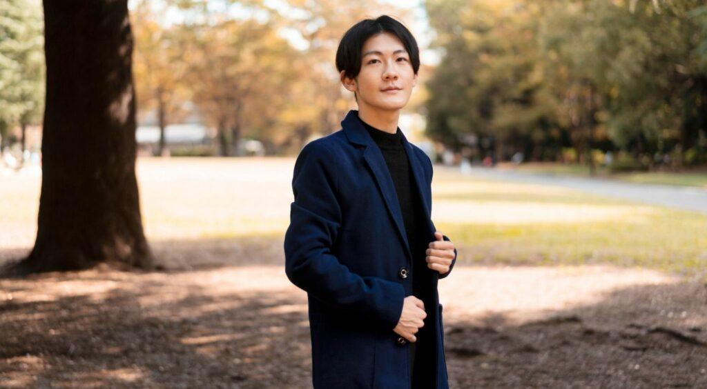 Dating Tips - Meet Japanese Men Online