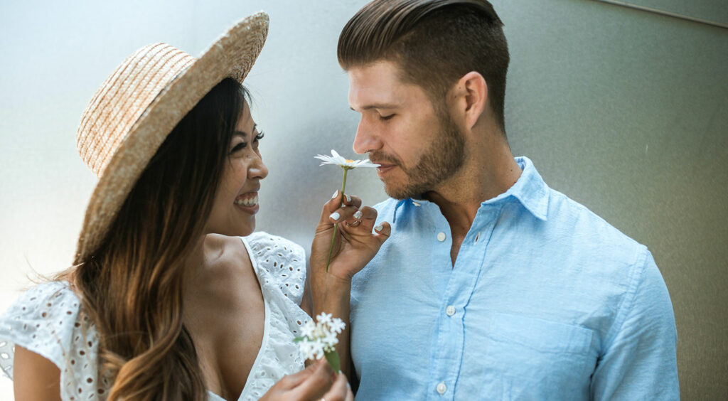 dating in thailand for expats