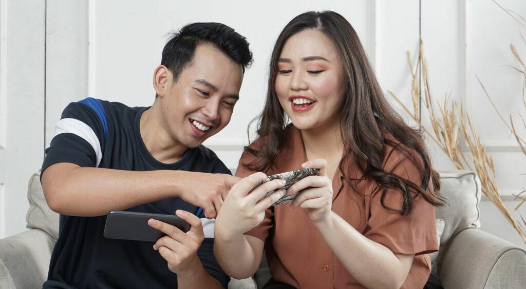 dating a filipino woman